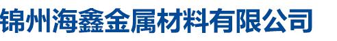 皇马国际平台_皇马电竞平台官网