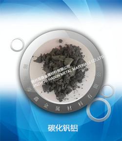 碳化钒铝 V2AlC